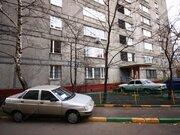 Продажа квартир Васнецова пер., д.12