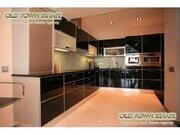 1 700 000 €, Продажа квартиры, Купить квартиру Рига, Латвия по недорогой цене, ID объекта - 313149958 - Фото 5