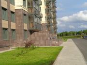 1 ком. квартира , ЖК Переделкино Ближнее, г. Москва, ул.Анны Ахматовой - Фото 5