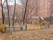 Продается уютная однокомнатная квартира в зеленом микрорайоне Силикат - Фото 5