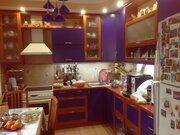 3-х комнатная квартира в отличном состоянии м. Выхино - Фото 3