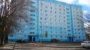Продажа квартиры, Орехово-Зуево, Стаханова - Фото 1
