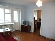 Продажа 2-комнатной в Ярославле по ул. 18 Марта, д. 6 - Фото 1