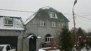 Дом в центре Коломны - Фото 4
