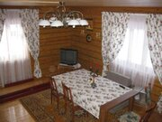 Продается дачный дом СНТ «Клинский Луг» - Фото 5