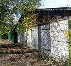 Продам земельный участок 12 соток г.Королев, Московская область - Фото 2