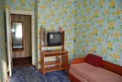 Продам 2-ку с раздельными комнатами г. Серпухов ул. Физкультурная - Фото 3