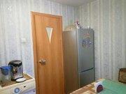 Продам двухкомнатную квартиру в Королеве - Фото 3