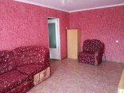 Продается 1 комнатная квартира г. Керчь - Фото 3