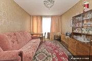 Продаю3комнатнуюквартиру, Нижний Новгород, м. Московская, Советская .