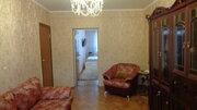 Сдается 2-я квартира в г.Мытищи на ул.Новомытищинский проспект, д.31, к, Аренда квартир в Мытищах, ID объекта - 323212611 - Фото 8