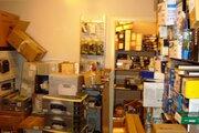 Продажа торгового помещения, Благовещенск, Ул. Зейская, Продажа торговых помещений в Благовещенске, ID объекта - 800360723 - Фото 13