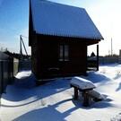 Продается участок кстининское озеро - Фото 5