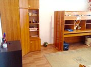 Продается 2-х комнатная квартира г.Московский, ул.Солнечная, д.13 - Фото 5