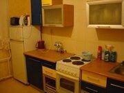 Квартиры посуточно в Николаевской области