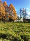 Участок 10 соток в поселке Новое-Гришино - Фото 2