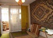 2 комн. квартира в центре гор.Воскресенск - Фото 2