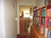 Продажа квартиры, Бривибас гатве, Купить квартиру Рига, Латвия по недорогой цене, ID объекта - 309746427 - Фото 8