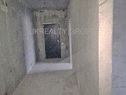 Видовая 3-х комнатная квартира на 15 этаже - Фото 3