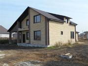 Продается дом (коттедж) по адресу д. Новая Деревня, ул. Весенняя - Фото 3
