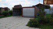 Продажа дома, Веревское, Солнечногорский район - Фото 4