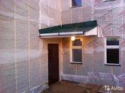 Продается дом для бизнеса с участком в с. Софьино Раменский район М.О. - Фото 4