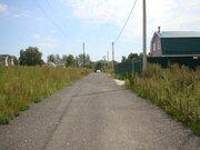 Участок 15 соток для строительства загородного дома - Фото 2