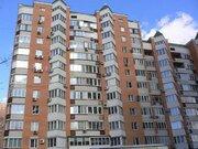 Сдается шикарная 2х уровневая квартира на Зоологической ул. - Фото 4