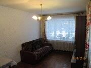 Однокомнатная квартира в Центре Пушкино - Фото 3