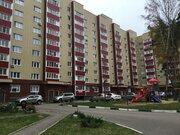 2 комнатная квартира в поселке Большевик улица Ленина - Фото 2