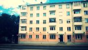 Продажа офисов в Витебске