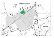 Дачный участок 60с, под строительство, экопоселок, Новорижское ш. - Фото 4