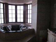 Дом в г.Пушкино - Фото 5