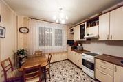 Продажа квартиры м. Пражская, Варшавское ш, 144к2 - Фото 3