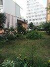 Продается 4-х квартира, м. Полежаевская, ул. Полины Осипенко, д.18 к.2 - Фото 2