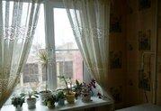 Продается однокомнатная квартира в кирпичном доме в зеленом районе гор - Фото 4