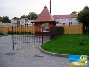 Двухкомнатная квартира на побережье в Зеленоградске. - Фото 2