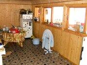 Продажа дома, Ольхово, Ступинский район, Ул. Раздольная - Фото 2