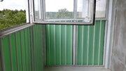 Продажа 2-х комнат квартипы: МО, г. Химки, мкр. Сходня, д. 3 а - Фото 3