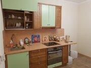 Продаётся 1-комнатная квартира по адресу Митинская 28к3 - Фото 2
