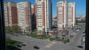 Орехово-Зуево Центральный бульвар д.5 - Фото 1