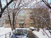 Продается недорогая 2 комнатная квартира в Горроще - Фото 3