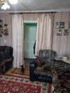 Продам 1-этажн. дом 59.2 кв.м. Червишевский тракт - Фото 3