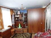 Уютная однокомнатная квартира в Порхове - Фото 4