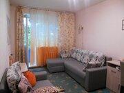 1-комнатная квартира, ул. Большая Московская 53 к 2 - Фото 1