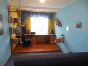 Продажа отличной 3-комнатной квартиры на ул. Чаплина - Фото 3