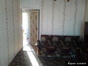 Продаю3комнатнуюквартиру, Тейково, Гвардейская улица, 7