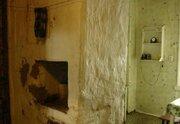 475 000 Руб., Продаётся 1 комнатная квартира в центре города Киржач., Купить квартиру в Киржаче по недорогой цене, ID объекта - 309768785 - Фото 19