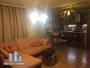 2 к. квартира с. Федоскино, ул.Лукутинская д.10а, (Мытищинский район) - Фото 3