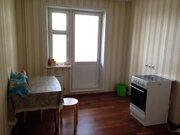 Однокомнатная квартира в Остравцах на продажу - Фото 1